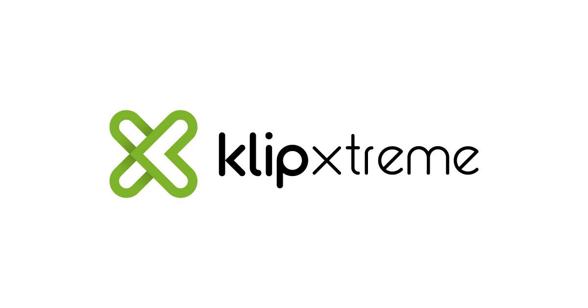 Home - Klip Xtreme